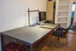 A vendre: bureau/table