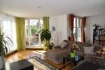 Appartement de 3.5 pièces lumineux à louer (Glattbrugg)