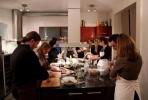 Atelier de Cuisine JetPepper