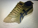 Baskets Onitsuka Tiger Mexico 66
