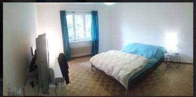 Petites annonces mobilier immobilier chambre a louer for Chambre 0 louer