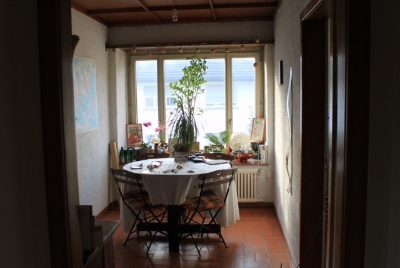 Petites annonces mobilier immobilier chambre a sous for Sous louer une chambre
