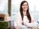 Collaborateur (h/f) en comptabilité des débiteurs - 60%