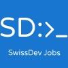 Emplois IT en Suisse
