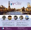 Genussvoll Französisch lernen & praktizieren