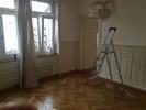 Loue appartement - 2700 chf - Kreis 3