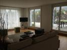 Magnifique chambre dans WG haut-standing et vue pour le 01.0