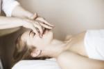 Massage du Visage et de la Barbe à Zürich (Centre)