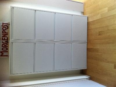 Petites annonces mobilier immobilier meuble for Meuble sa manger