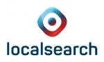 Recherche consultant web