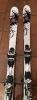 Ski Movement 164cm