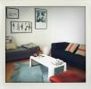 Sous-location 2.5 meublé dans Kreis 5