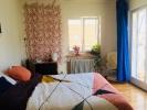 sous location appartement meublé pour 2 mois