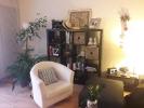 Super appartement à sous-louer - Kreis 3 - 1'500/1'950 CHF