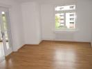 Superbe appartement 110m2 - Kreis 6 - Zurich - Ideal famille