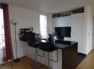 Superbe appartement 3.5 à louer (1'777chf) à Glattbrugg