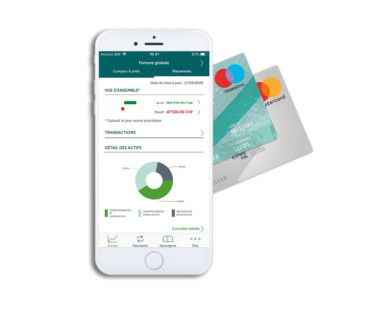 credit-agricole-nextbank